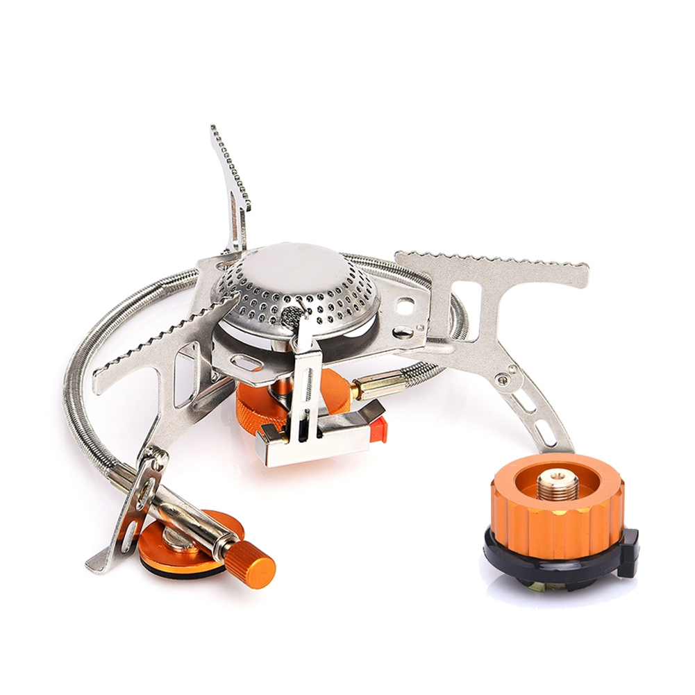 Top 8 Most Popular Camping Gas Stove Portable Fold Folding Foldable List And Get Free Shipping A348