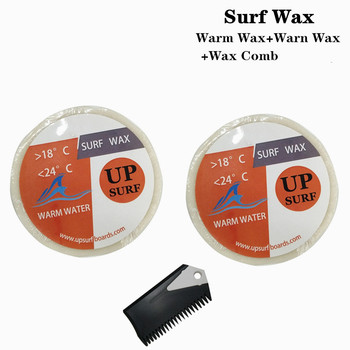 Surf wax Warm Wax+Warm wax +surf wax comb Surfboard wax High quality wax celyn b юбка до колена