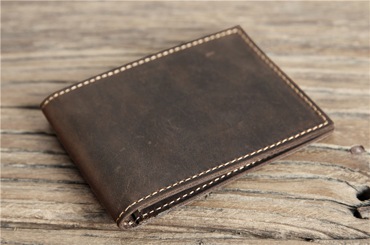 Genuine Leather Driver License Cover For Car Driving Documents PU Driver License Holder Business Folder Wallet Cover