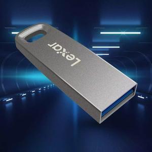Image 5 - Youpin unidad Flash USB Lexar, 32GB, 64GB, 128GB, 250 MB/s, USB 3,1, lápiz de memoria USB para ordenador portátil