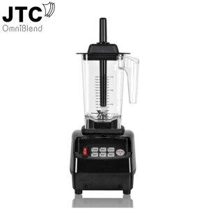 2238W Commercial blender JTC O