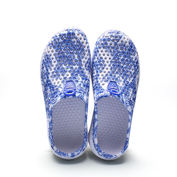 Summer Outside Women Slippers Beach Shoes Casual Fashion Water Shoes Outdoor Slippery Indoor Sandal Spring Female House Slippers 1