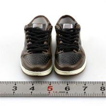 Модные 1/6 весы фигурки аксессуары мужская деловая повседневная