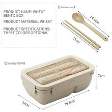 1l keith titanium bowl big capacity folding lunch box outdoor camping travel hiking cooking dinner box with titanium lid ti5328 Food Container 850ml with Lid Box Lunch Box 3color Wheat Straw Fiber Sturdy Picnics Camping Office Travel Bento Box School