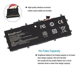 Image 2 - KingSener New Battery AA PBZN2TP For Samsung NP905S3G NP915S3G NP910S3G XE303C12 XE303C12 A01US XE500T1C XE500C12 BA43 00355A
