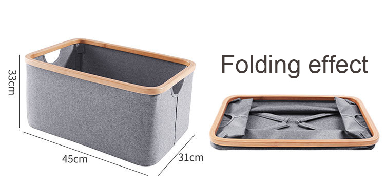 laundry hamper-1 (3)