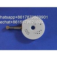 NJK10467 Mindray (China) BC5502 SRV-M.