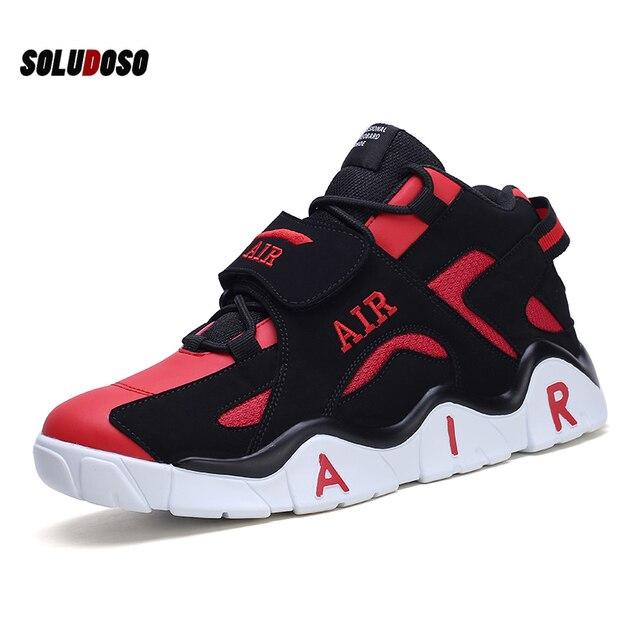 Classic Men Sneakers Fashion Mesh Breathable Men's Casual Shoes Outdoor Walking Jogging Shoes Light Zapatillas Hombre mens shoes Uncategorized Fashion & Designs Men's Fashion