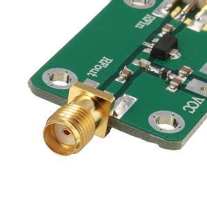 Image 5 - 5V 50 4000MHz gain 21.8dB RF Low Noise Amplifier TQP3M9009 LNA Module