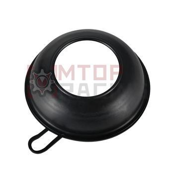Membrana de vacío de diafragma de carburador para Honda CBR600 F3 1995 1996 1997 1998 membrana solamente