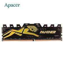 DDR4 3000-Ram Apacer DIMM Memory Desktop 16gb 2666mhz 8GB Support Gameing Original