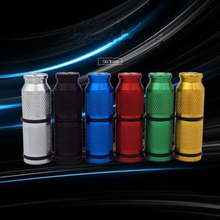 1 шт./компл. популярный алюминиевый крем крекер SK400 N2O крем зарядное устройство открывалка для бутылок NOS Cracker