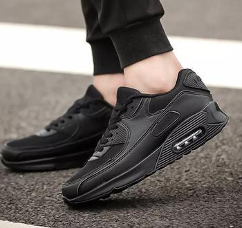 black 755