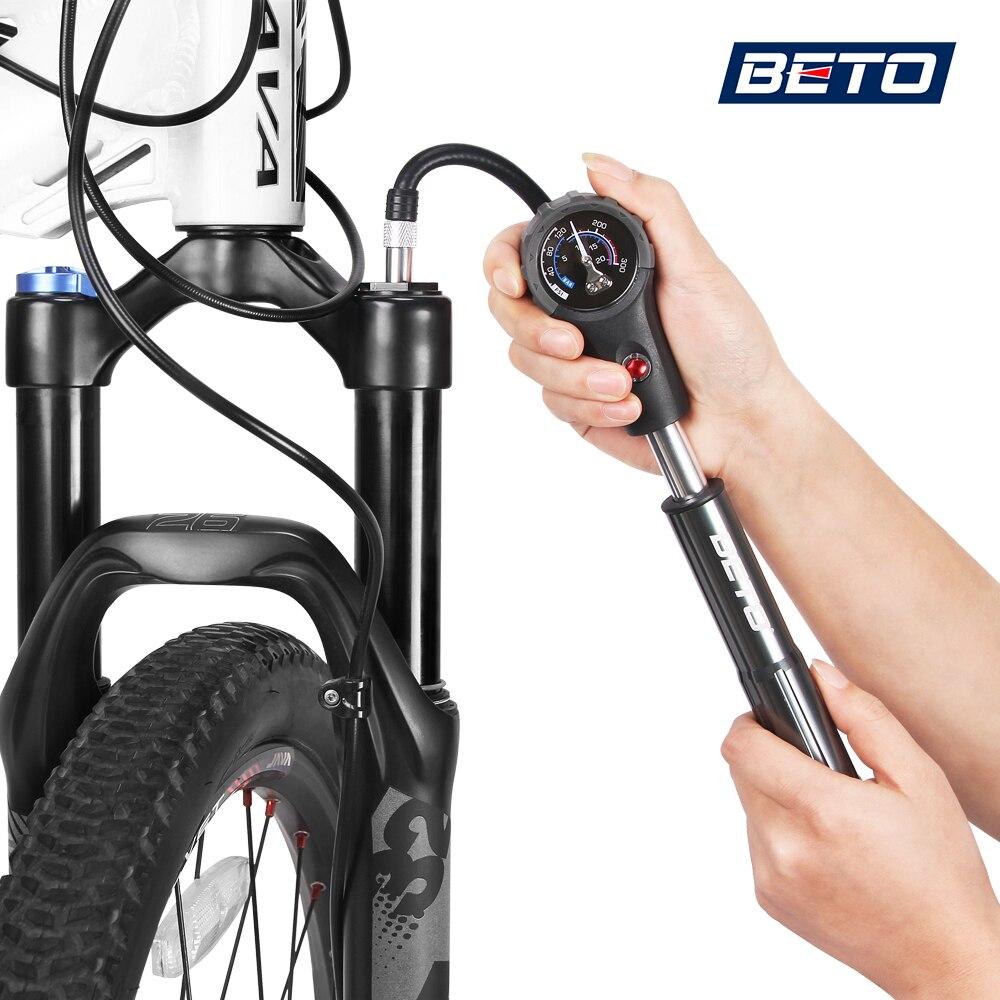 160Psi Digital Bike Tyre Air Pressure Gauge Strumento di Riparazione della Gomma della Bicicletta per Bici da Strada e Mountain Bike Manometro della Gomma della Bicicletta