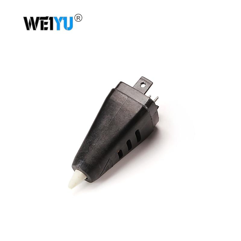 Weiyu-boquilla de bolígrafo 3D, RP800A