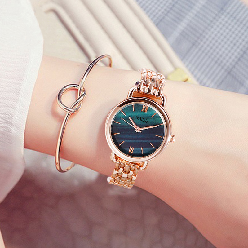 Relogio Feminino Top Brand Luxury Bracelet Watch For Women Watch Women's Watches Ladies Watch Clock Reloj Mujer Montre Femme