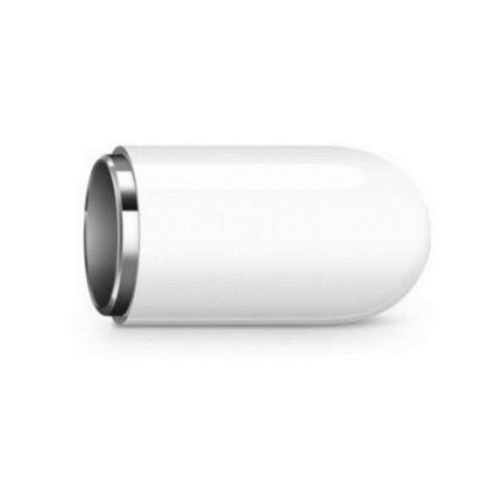 White Pen Cap Replacement Magnetic Protective Case Cap For Apple 9.7 10.5 12.9 Pencil For IPad Pro Pencil