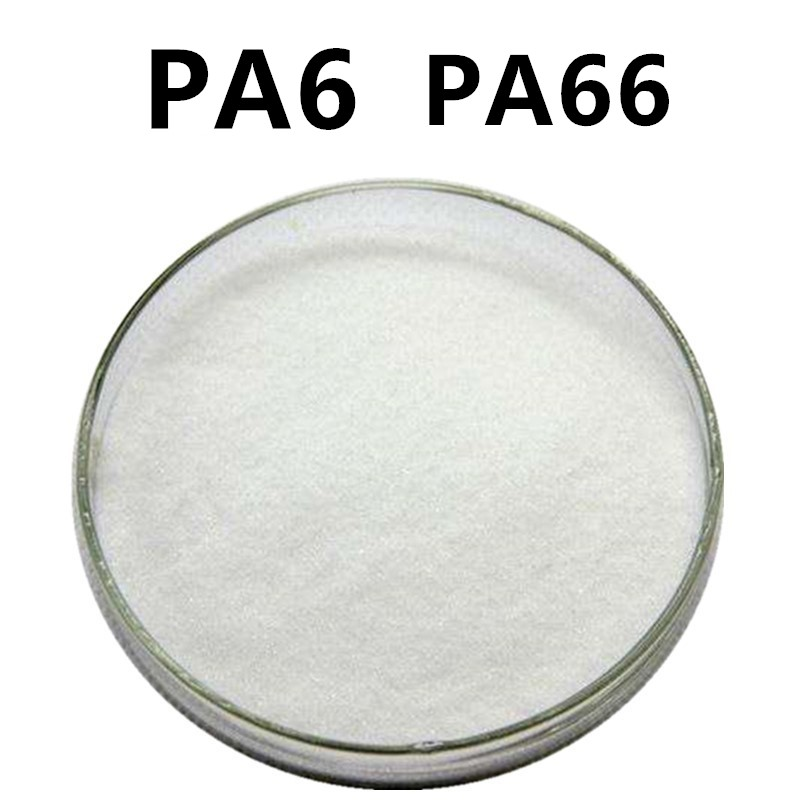 PA6 powder, polyamide powder, nylon resin, PA6 powder, nylon single 6 plastic powder 100gram