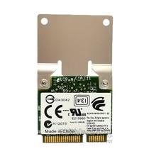 SSEA Drahtlose karte 1080p für Broadcom Kristall HD Decoder BCM70015 BCM970015 AW-VD920H HD Kristall Hardware Decoder