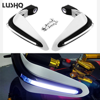 motorcycle handguard Motorbike handlebar hand protection for bmw s1000xr f800gs 800gs f800gs parts r1150gs motorcycle accessory