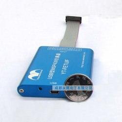 430 Emulator MSP430 Emulator USB430 Emulator MSP430UIF USB430JTAG