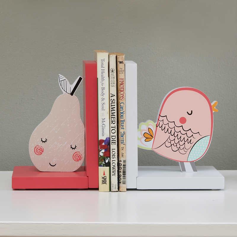Книжные полки в детскую комнату: купить в Москве детские книжные ... | 800x800