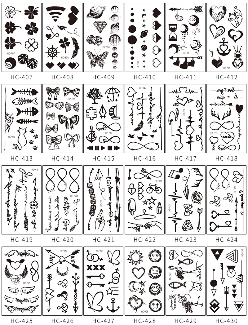 HC-407~430详情-产品展示_01-1