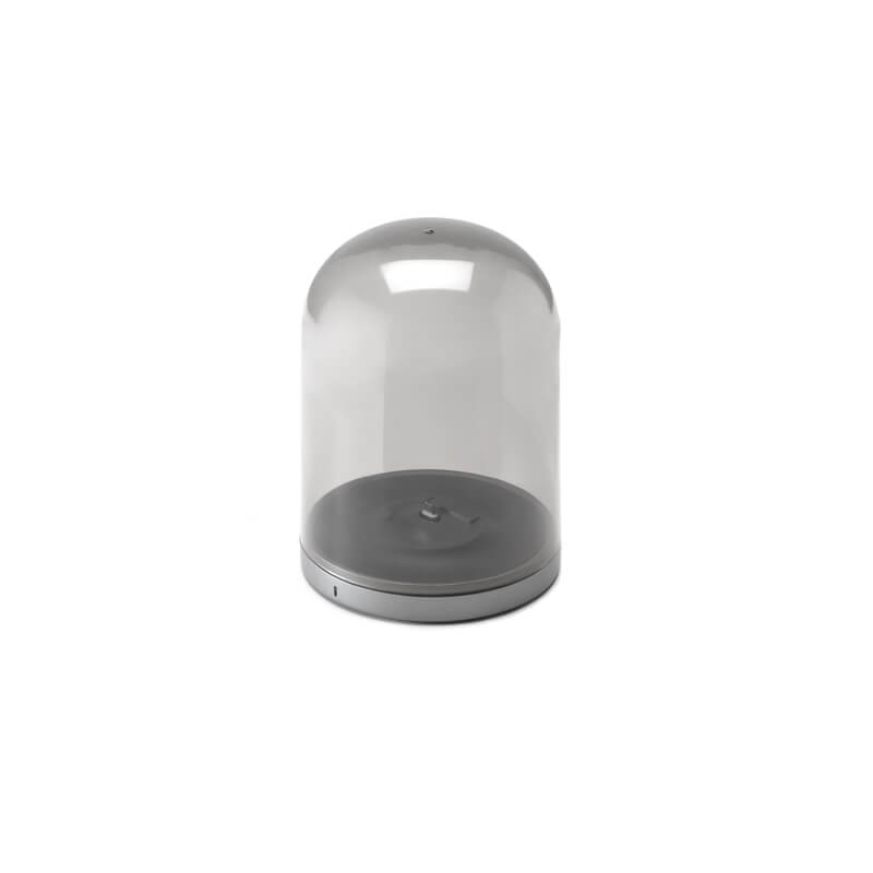 lowest price DJI Mavic Mini Charging Base Bell Jar Magnetic Micro USB with Battery Charging Base For DJI Mavic Mini Drone Accessories