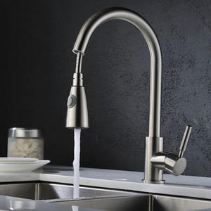Kitchen Faucets Tap ...