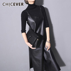 CHICEVER PU Leather ...
