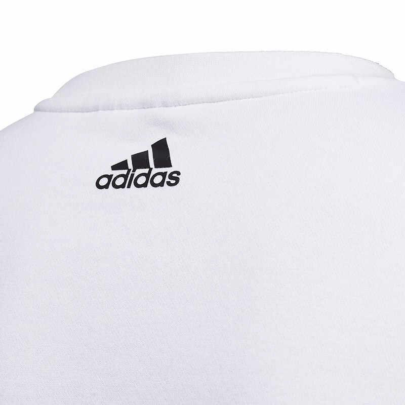 dividir Restaurar jugo  Original New Arrival Adidas AI SWT WORD Men's Pullover Jerseys  Sportswear Trainning & Exercise Sweaters  - AliExpress