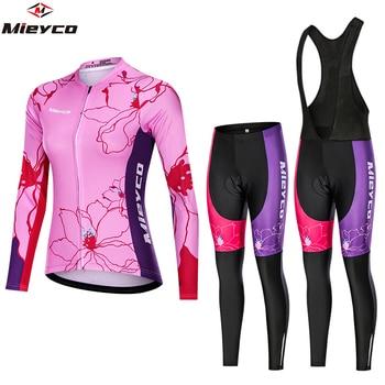 Bmx-bicicletas para mujer, ropa De Bicicleta Real para mujer, Jersey De Montaña,...