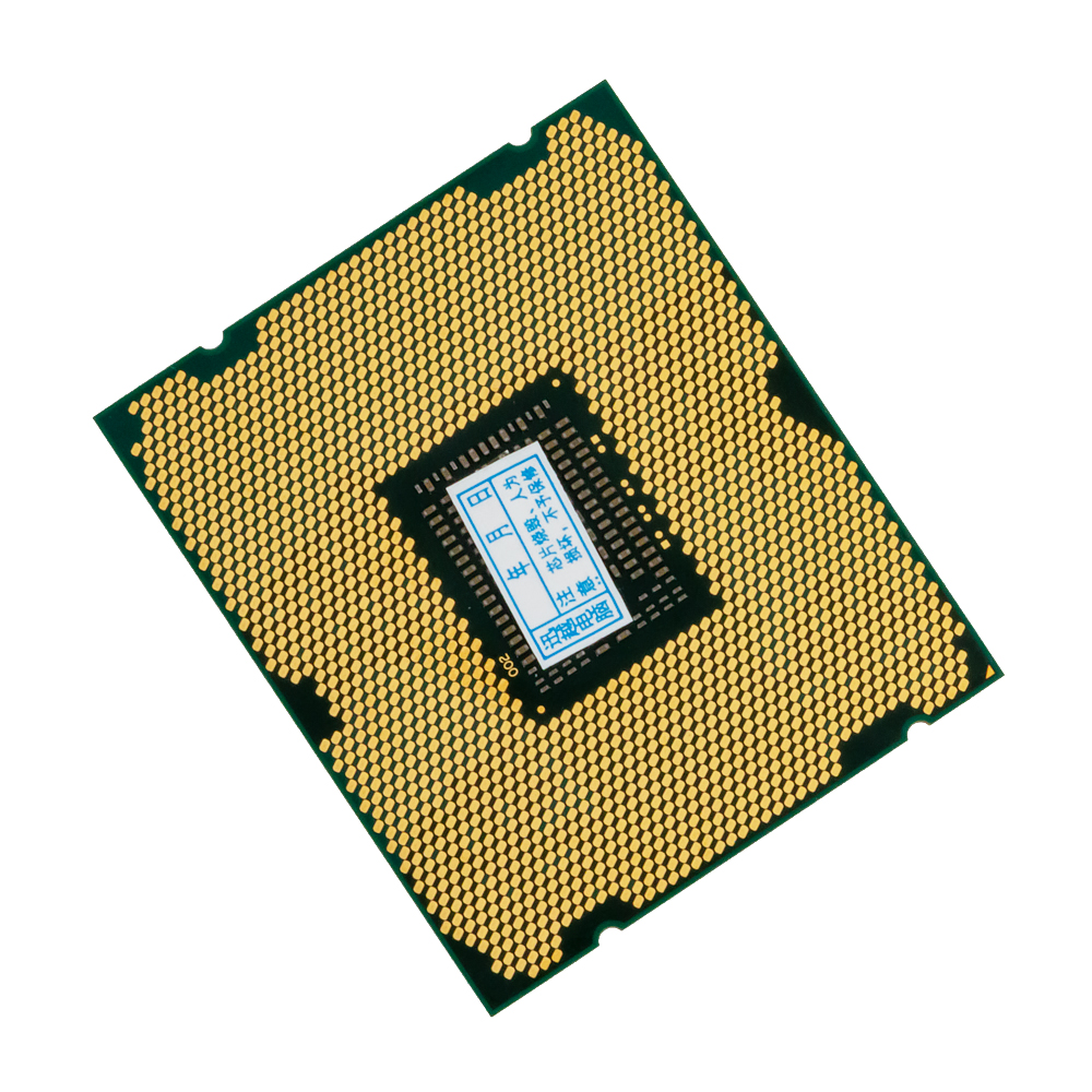 E5-2689-4