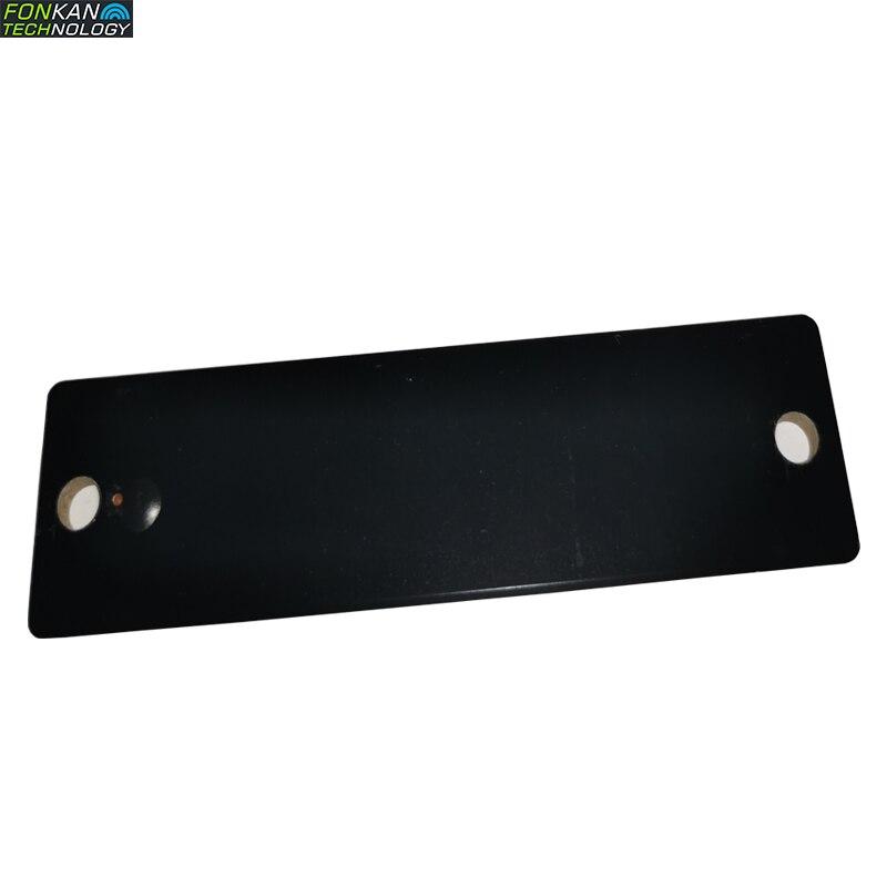 FONKAN 95*25*3mm PCB UHF RFID Anti-metal Tag Mounted PCB Metal Surface EPC GEN2