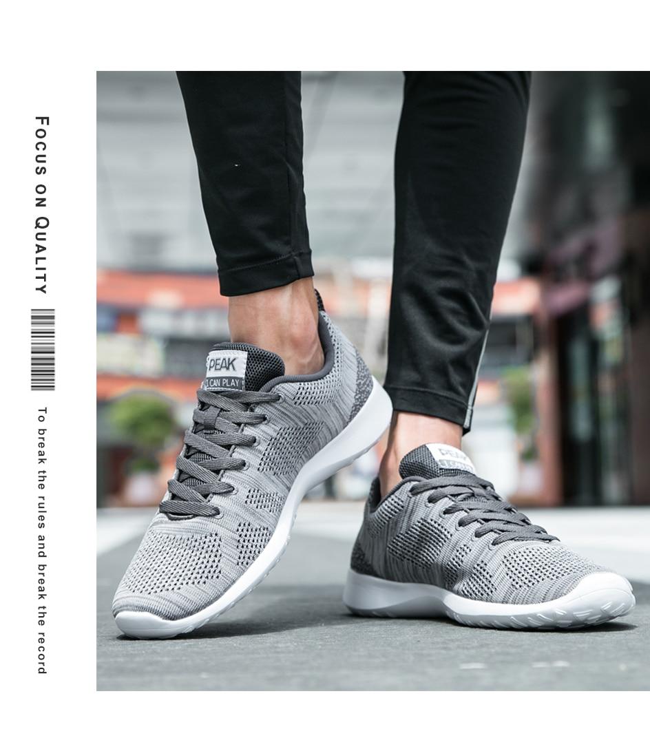 men's running shoes (9)