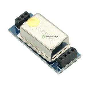 Image 4 - 22.625 MHz 0.5PPM gecompenseerd kristal componenten TCXO module TCXO 9 voor FT 817/857/897