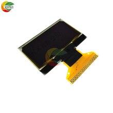 OLED + дисплей + ЖК-дисплей + 0,42 + 0,91 + 0,96 + 1,3 + дюйм + синий + белый + ЖК-экран + экран + дисплей + модуль + OLED + модуль + 0,42% 27% 27 + 0,91% 27% 27 + 0,96% 27% 27 + 1.3% 27% 27 + для + Arduino