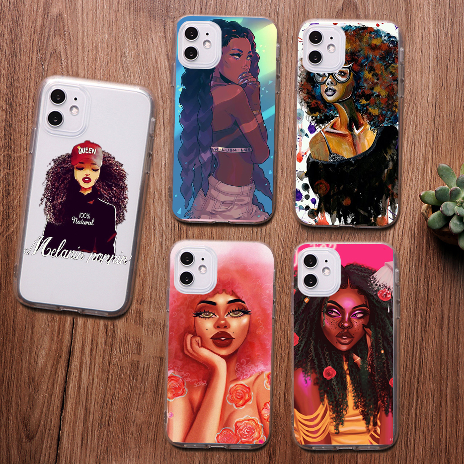 B40f89 Buy Phone Case For Iphone 7 Plus For Girls Black And Get