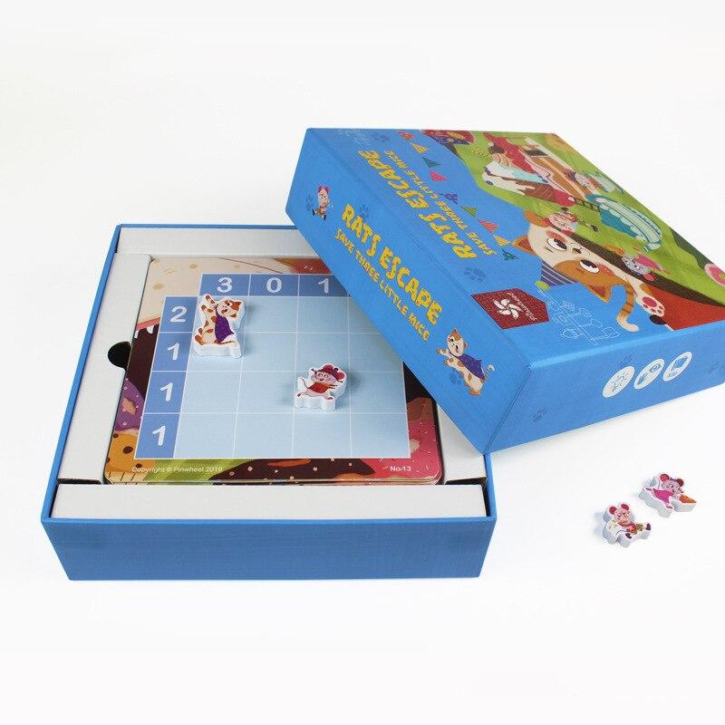 jogo cena jogar criancas aprendendo desenvolver brinquedo 05