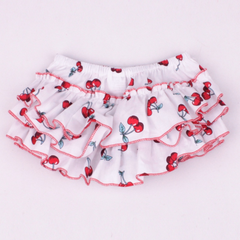 Top 9 Most Popular Panti Shoes Near Me And Get Free Shipping A29