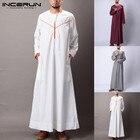 INCERUN Muslim Men I...
