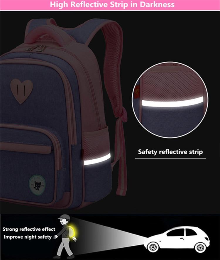 School bags (2.0)