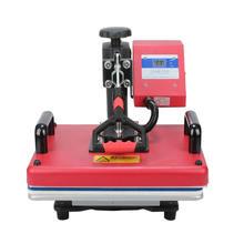 Многофункциональный хост 29*38 см теплопередающая машина печать