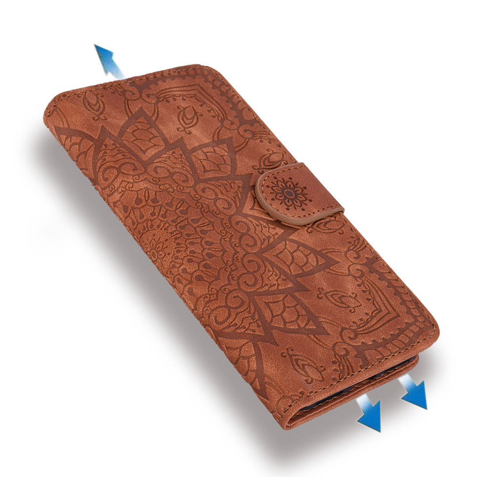 H1b1b6659cb6c4785860efd564856b8b7T For Xiaomi Redmi Note 7 8 Pro 7A 8A Leather Flip Wallet Book Case For Red MI A3 9 Lite 9T 5 6 Pro F1 Note 4 4X Global Cover