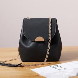 ValenKuci Women Bucket Bag RetroTote Bag Luxury Designer Crossbody Bag Fashion Bag Leather Handbags French Style Weekend Bag