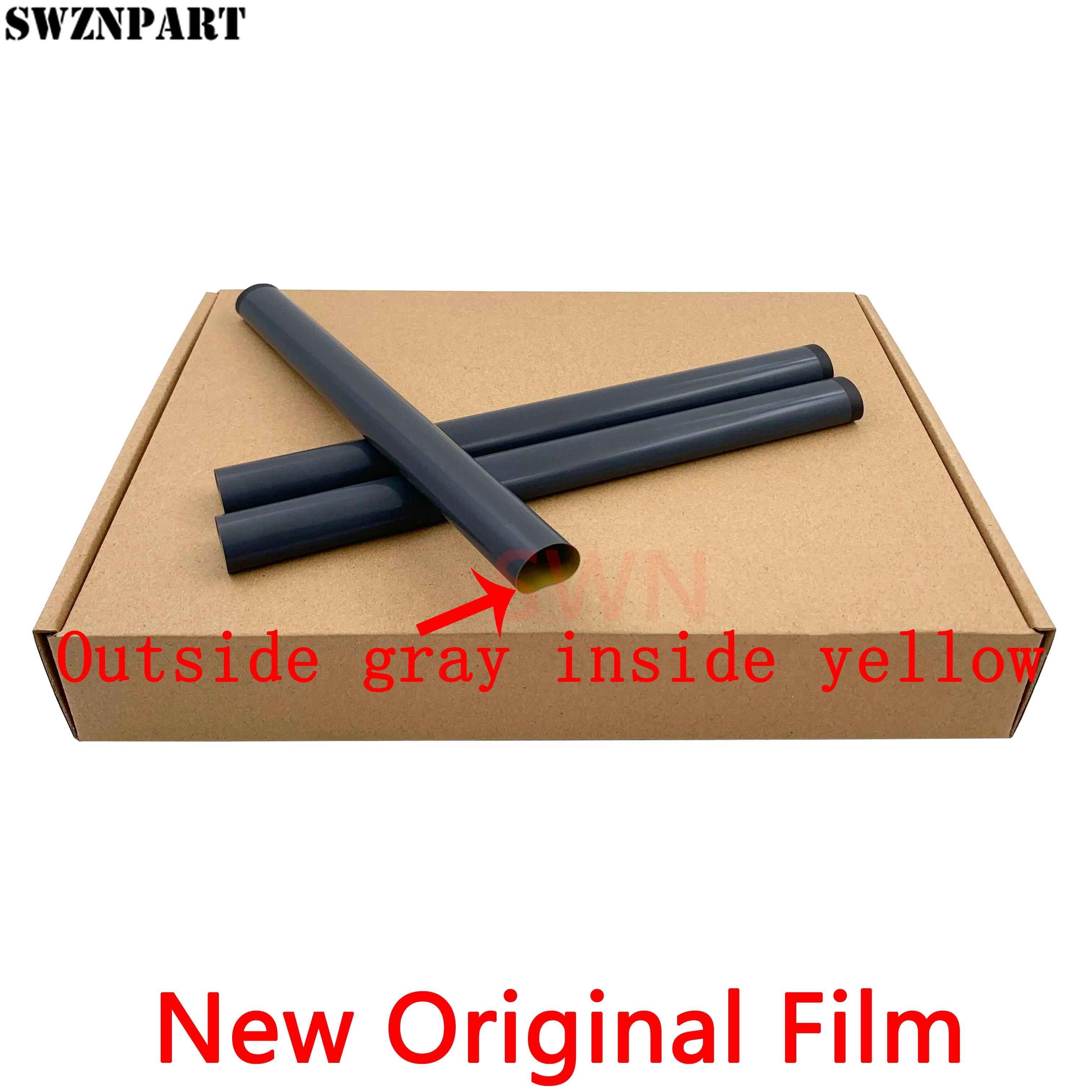 Fuser Film Sleeve For HP P1102 P1106 P1108 M125 M126 M127 M128 M129 M1566 M1606 M1536 M202 M201 M255 M226 1160 1320 2014 2015