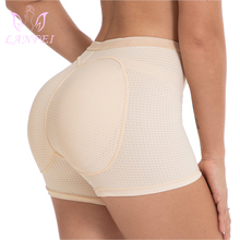 LANFEI Buff Lifter Control Panties Body Shaper Womens Slimming Corset Shapers Slim Underwear Tummy Shorts Briefs Pant Shapewear