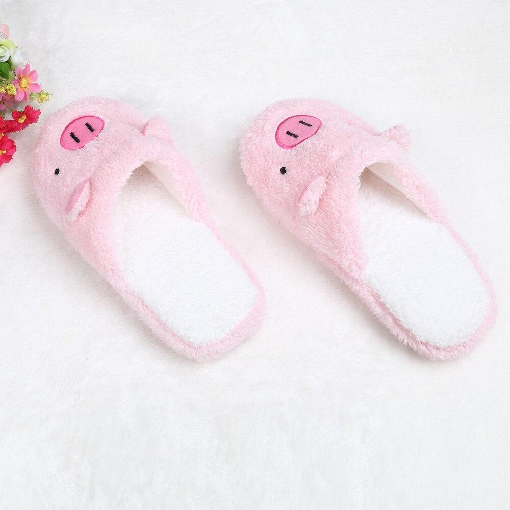 H1b1cfaa1301d4dd3ab4d39b288161d69r Sapatos femininos bonitos de porco, calçados femininos listrados com sola macia # cn30