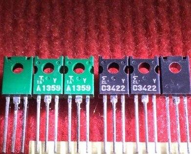 original nichicon 63v6800uf 63v kg de áudio