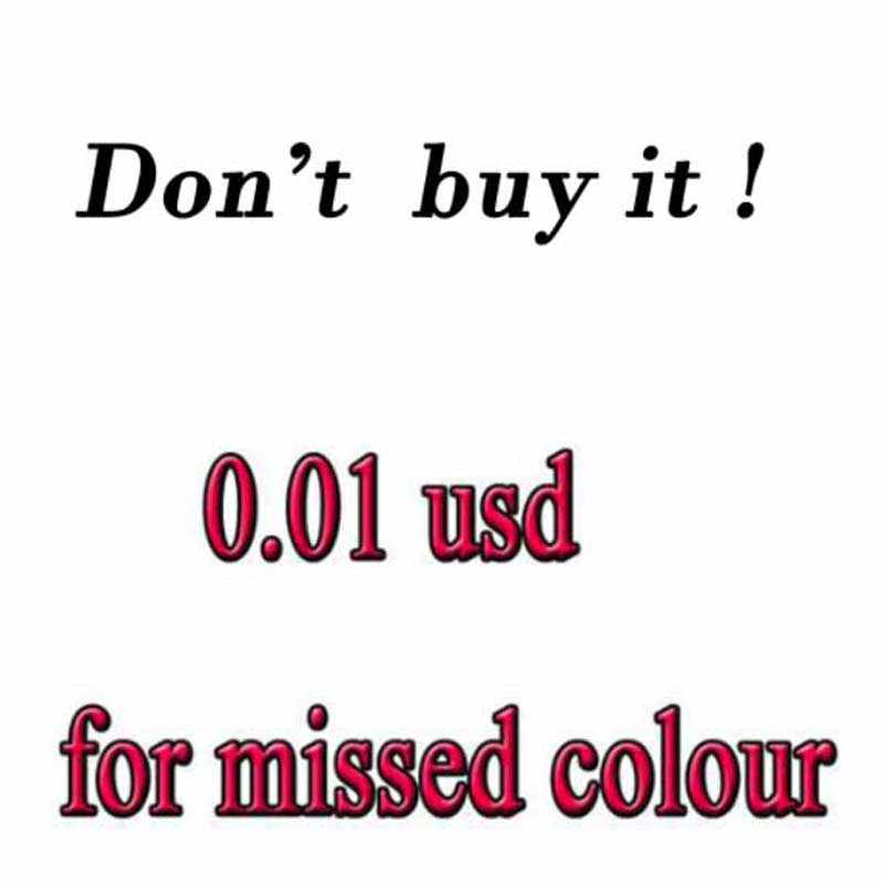 0.01 usd para a cor perdida 5d diy pintura diamante ponto cruz 5d diamante mosaico diamante bordado pinturas por numberZP-2800